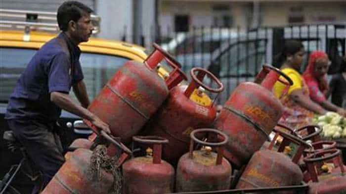 How your kitchen fire turned India into world No. 2 after Modi govt boost