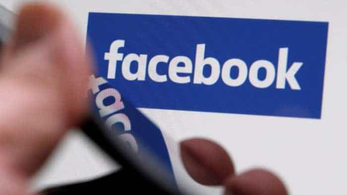 Facebook launches new feature - All you need to know