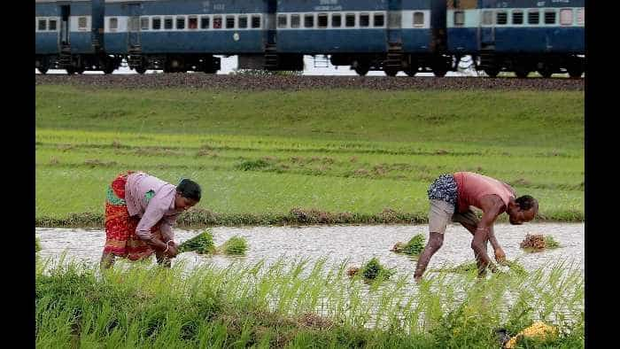Income tax return relief, cash for farmers to boost growth in India: Moody's