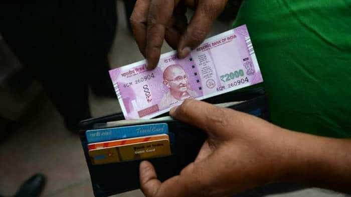Bank account holder? Will you lose money if unauthorised withdrawal from account happens?