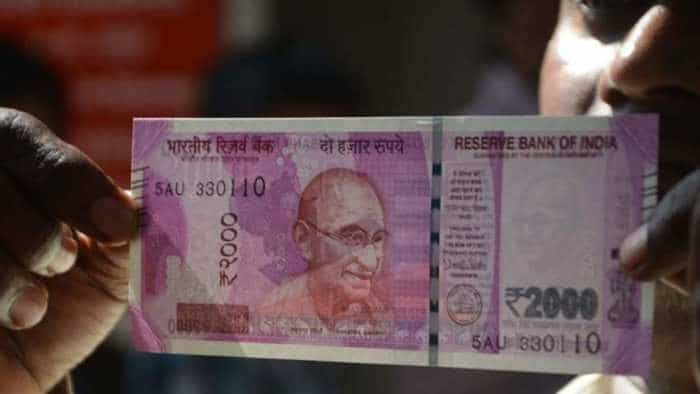7th Pay Commission latest news: Now these Central government employees to get regular allowances