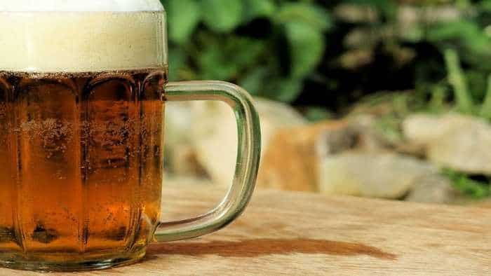 Karnataka Budget 2019: Beer,  other low alcoholic beverages  to cost more