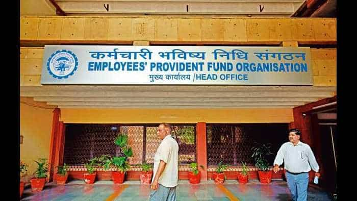 EPFO interest rate: Subscribers eyeing hike over and above 8.55 percent in FY19 and here is what is likely to happen
