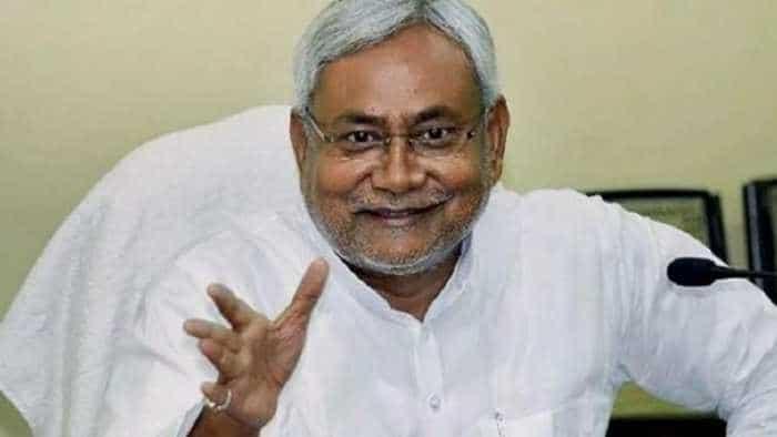 Income tax return joy! In Bihar Budget 2019, Nitish Kumar imposes no new taxes on taxpayers