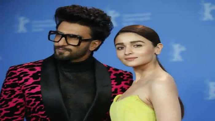 Planning to watch Gully Boy this Valentine's Day? Use these offers, discounts to save money on Ranveer Singh, Alia Bhatt starrer tickets