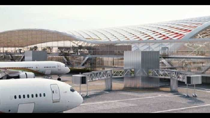 Best airports of India: This city bags 1st position fourth time; check top 5