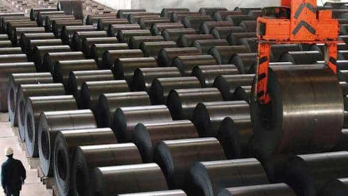 JSPL bags order from Railways for additional 30,000 tonne rails