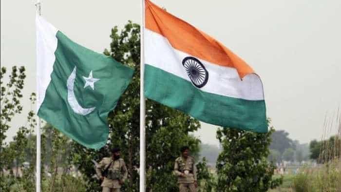 Withdrawal of MFN status to hit Pakistan economy, says Niti Aayog VC Rajiv Kumar