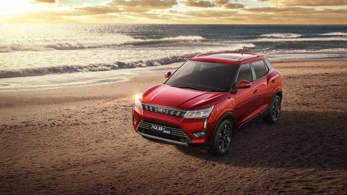 From Mahindra XUV 300 to Skoda Rapid Monte Carlo, check out three cool cars launched this month