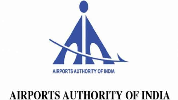 Six airports' privatisation: AAI receives 32 technical bids from 10 firms
