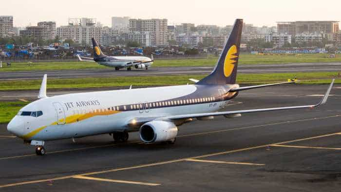 Jet Airways likely to get over Rs 3,000 cr funds; Naresh Goyal might remain the promoter
