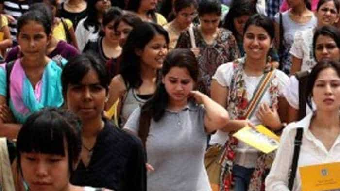 SBI, Indian Railways job aspirants alert! Don't want to lose money? Avoid this