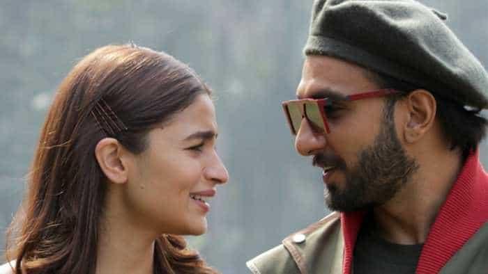 Gully Boy box office collection day 5: Alia Bhatt, Ranveer Singh starrer set to hit Rs 100 cr mark