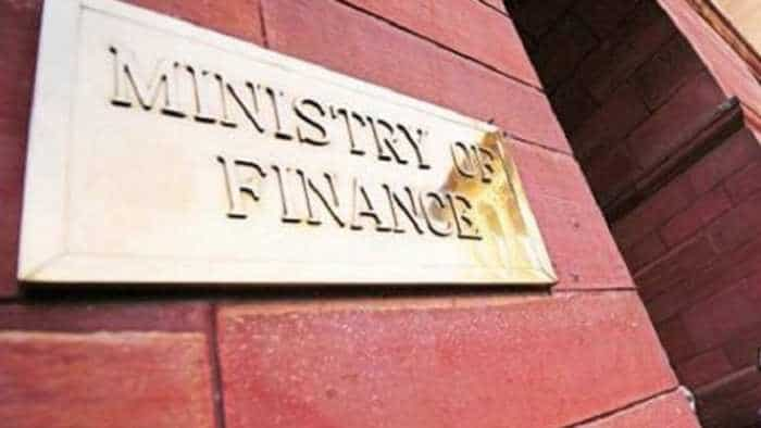 Government may launch exchange traded fund of PSU bank stocks next fiscal