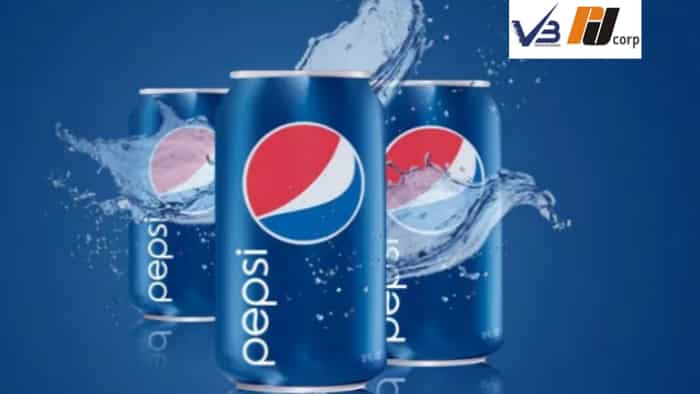 Analysis: How a deal with PepsiCo made Varun Beverages a 'rich' stock to buy