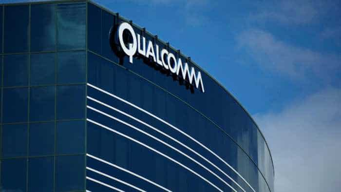 Qualcomm set to consolidate position in chip market: Report
