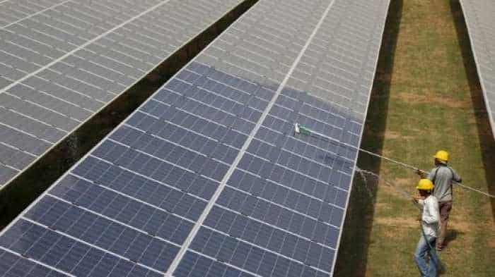 Cabinet approves new solar energy scheme for farmers