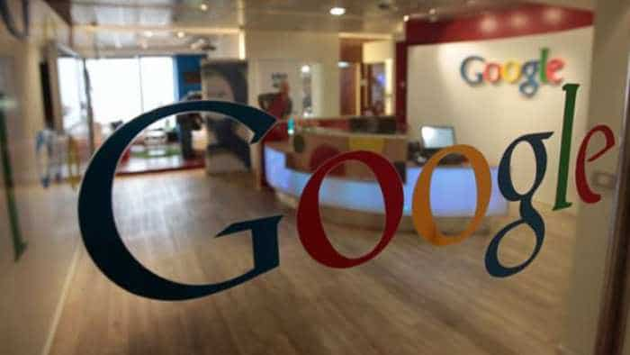Google to acquire cloud migration platform Alooma