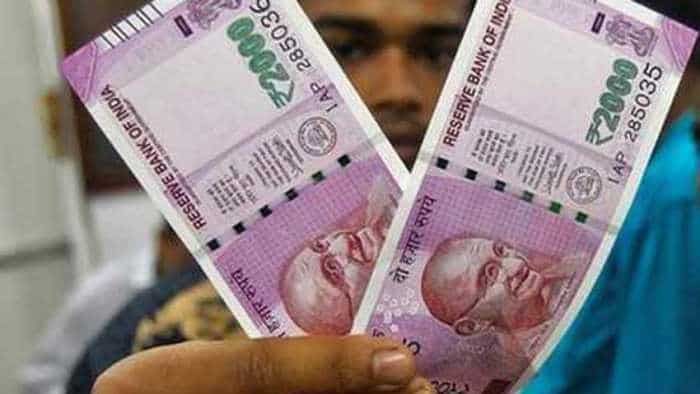 7th Pay Commission latest news: Big gift! Pay hike announced for central government employees, pensioners
