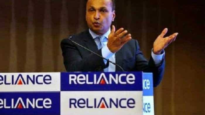 Rcom Chairman Anil Ambani found guilty by SC in Ericsson default case: 5 things to know
