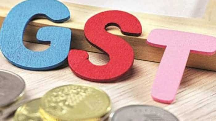 GST Scam detected - Fraud of Rs 141 crore