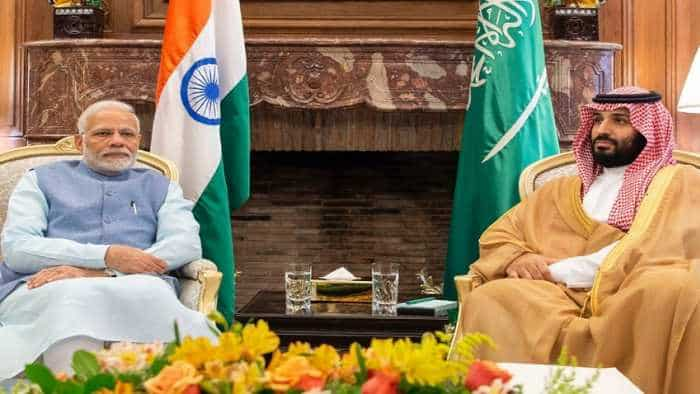 What PM Narendra Modi said to Saudi Crown Prince in wake of Pulwama terror attack