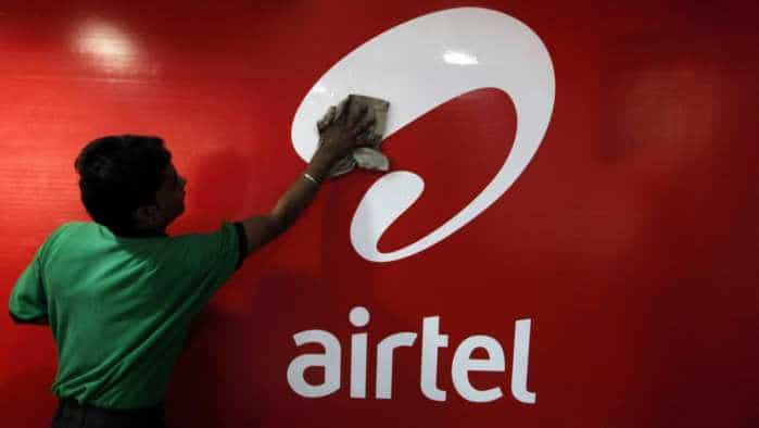 DCC defers decision on Airtel, Voda, Idea penalty to next meeting