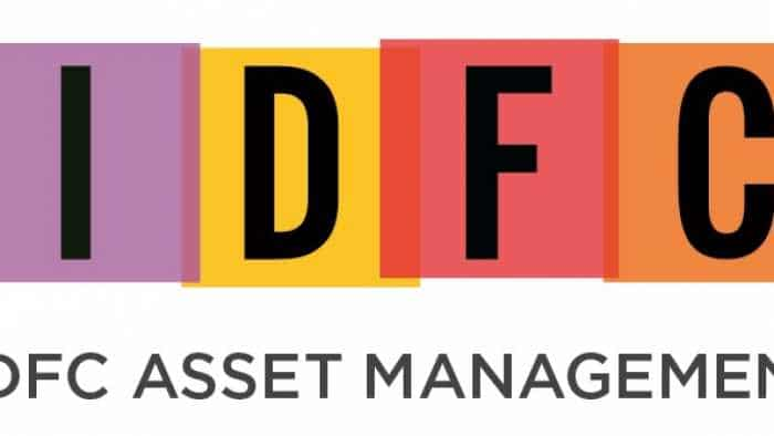 Asset management giant IDFC launches equity hedge tactical fund 'IDFC India'