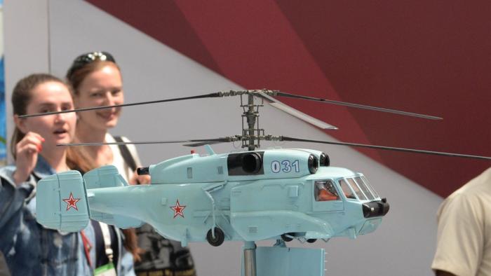 Aero India show: Glimpse of avionics, technology enthralls visitors