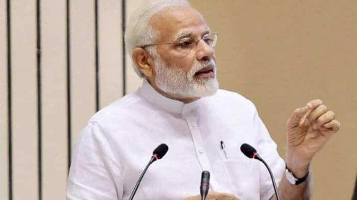 PM Narendra Modi to lay foundation stone of India's longest LPG pipeline on Sunday: All you need to know