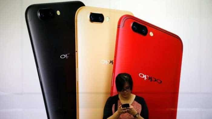 OPPO wants to do a OnePlus, enter US market: Report