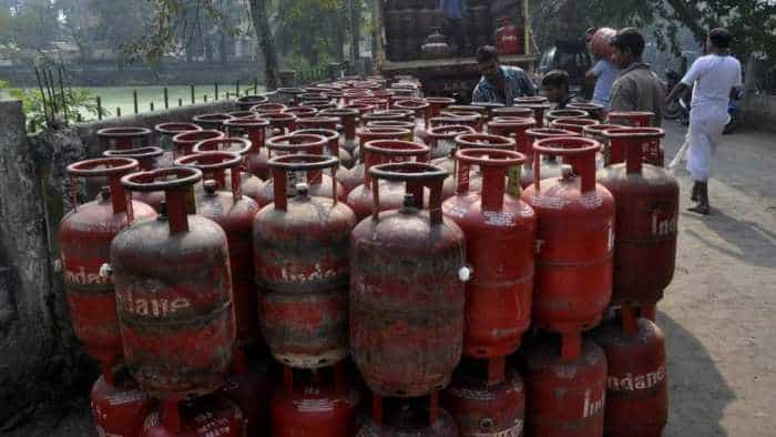 Indian Oil warns about fake LPG cylinder website that can rob you: Here is what you need to do to stay safe