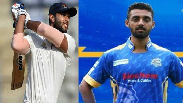 IPL 2019: 5 most expensive Indian players sold for over Rs 5 cr