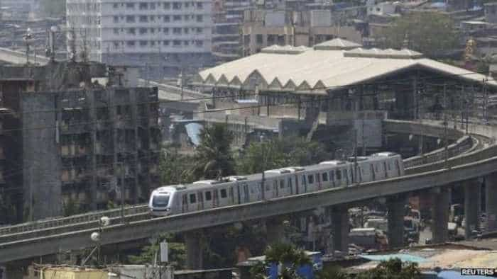 Mumbai Metro launches 2-in-1 travel smart card: This is how to get it