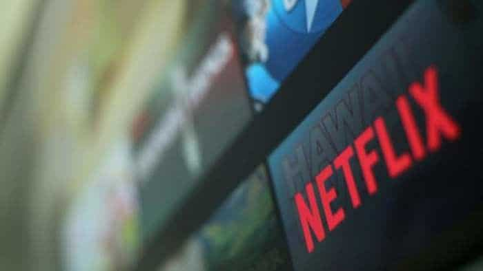 Netflix not part of Apple's upcoming video service, confirms CEO Reed Hastings