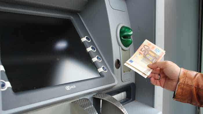 How cardless cash withdrawal at ATM works? But first know your transaction limit, fee as well - SBI vs ICICI Bank