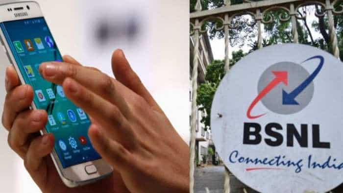 Data freedom is reality now? No internet limit on these broadband plans - All details here