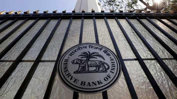 RBI panel on MSME seeks public views on various aspects