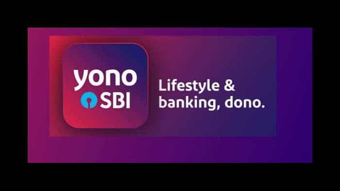 How to withdraw money from SBI ATMs without using a card? Follow these steps