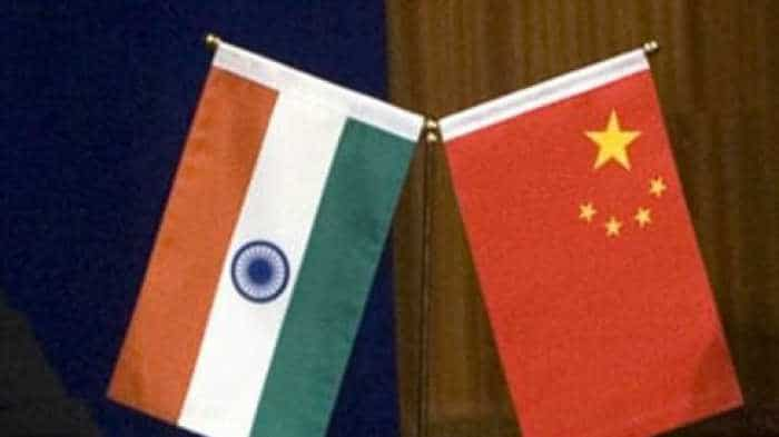 India not be a part of China's Belt and Road Initiative? What we know so far