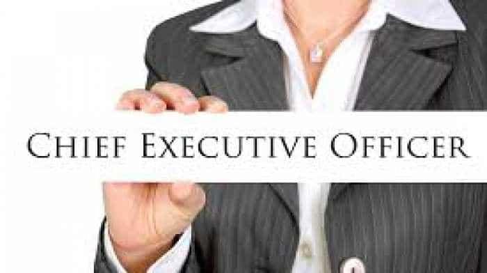 Short & distort? The ugly war between CEOs and activist critics