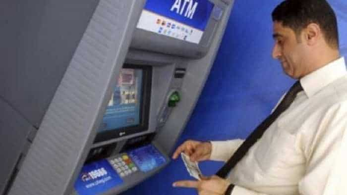 Amount debited but cash did not come out of ATM? Here is what you need to do