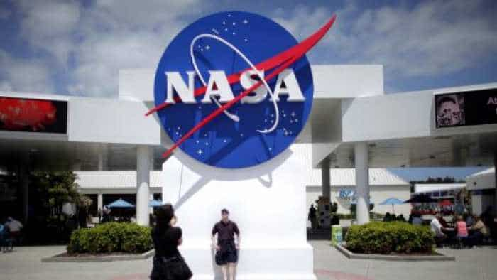 NASA to partner with 10 start-ups on new space tech