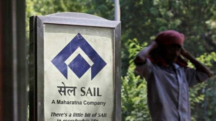 SAIL recruitment 2019: Apply for jobs at Rourkela Steel Plant at sailcareers.com