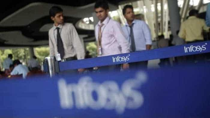 Infosys to invest $10 mn in California-based The House Fund II