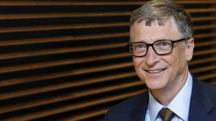 Richest persons in the World 2019: Bill Gates joins Jeff Bezos in Rs 6,91,700 crore club! Check where other billionaires stand