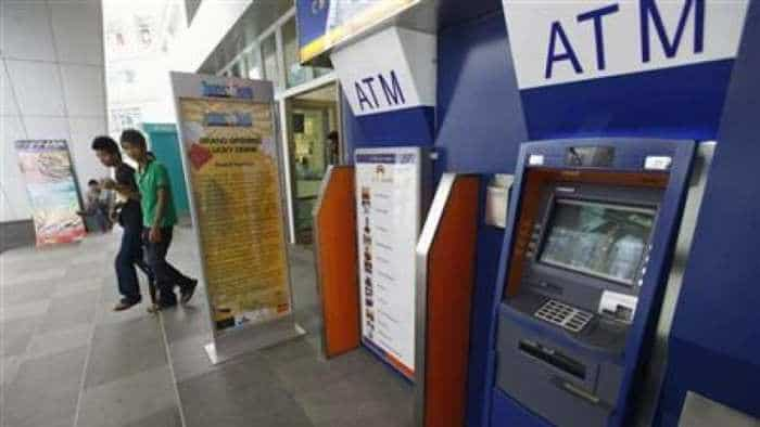 Debit Card users rise, but ATMs declining slowly: Report
