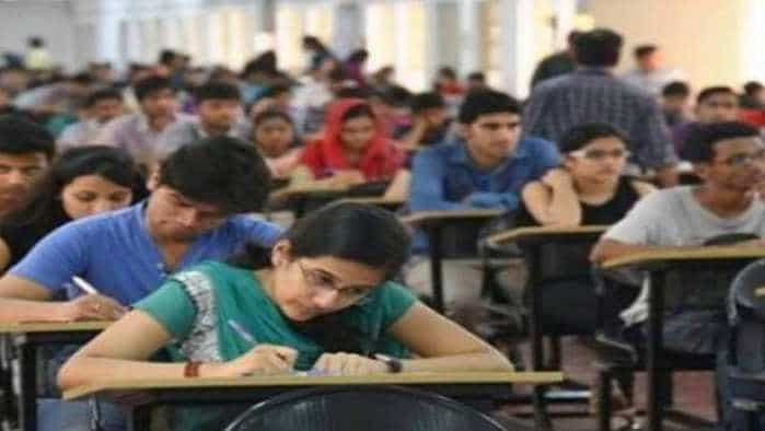 GSSSB recruitment 2019: 2367 fresh vacancies, last date April 11 - Here is how to apply