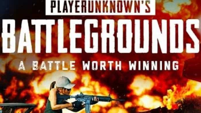 PUBG Mobile Updates: Telangana youth death report FAKE! Users get 'Healthy Reminder' alert, Here's what company says