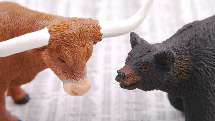Should you buy or sell? Let's find out your yay and nay stocks of today's share bazaar